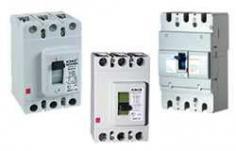 Автоматические выключатели на токи до 250А