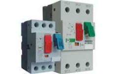Автоматические выключатели АВЗД 2000