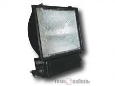 Прожекторы ГО-07В-1000