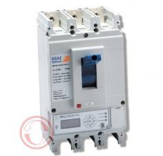 OptiMat D630N автоматический выключатель