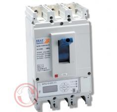 OptiMat D автоматический выключатель