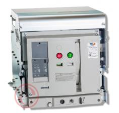 АвтомOptiMat автоматический выключатель