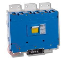 ВА 53-43 автоматический выключатель