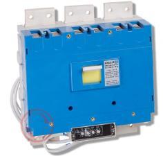 ВА 55-43 выключатель автоматический
