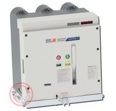 OptiMat V автоматический выключатель