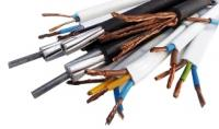 Какой кабель выбрать?