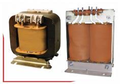 Трансформаторы ОСМ1