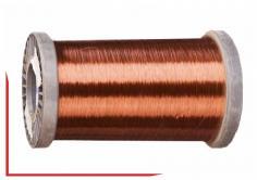 Цена на обмоточные провода