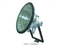 Прожектор ГО-06В