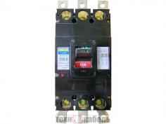 Автоматические выключатели ВА-2004