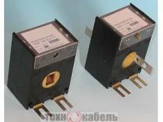 Трансформаторы тока Т-066