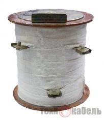 Катушка для контактора КТП6050