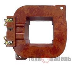 Катушка для контактора КТ6050