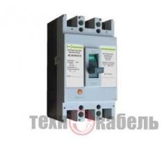 Автоматический выключатель АВ 3001