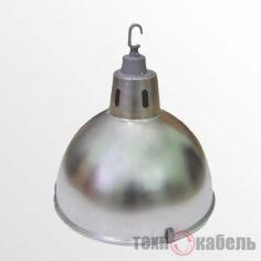 Промышленные светильники Cobay 4
