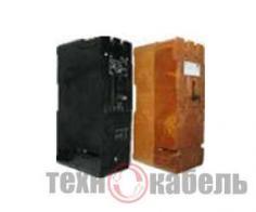 Автоматические выключатели А3711, ВА3711