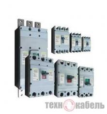 Автоматический выключатель АВ3003