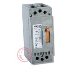 ВА13-29 выключатель автоматический КЭАЗ