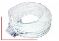 Провод электрический ПВС 5х1,5