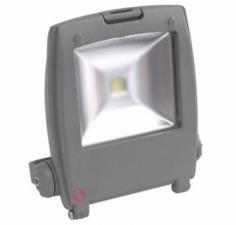 Прожекторы светодиодные, IP 65